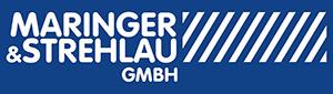 Maringer und Strehlau GmbH